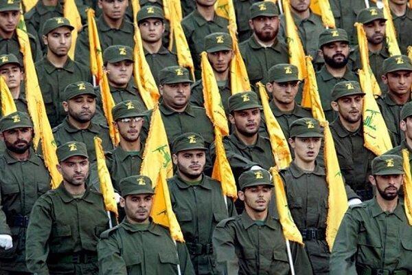 اقدام آمریکا علیه حشد شعبی تجاوز به حاکمیت ملی عراق و سوریه بود